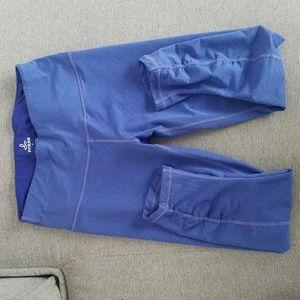 Prana Yoga pants
